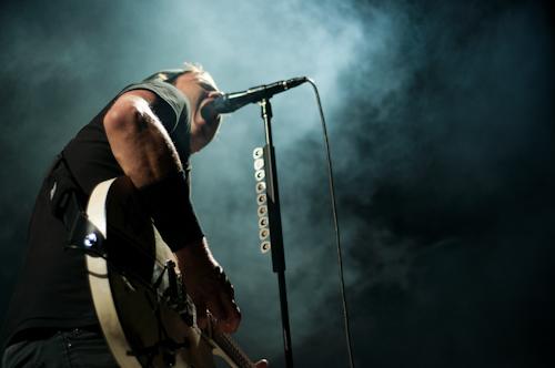 Blink-182-1