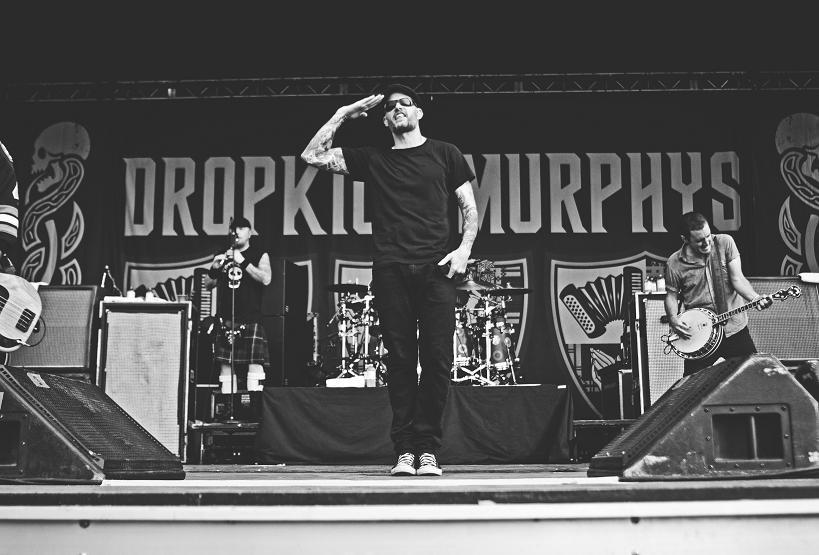 Dropkick Murphys1