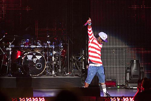 Lil Wayne1