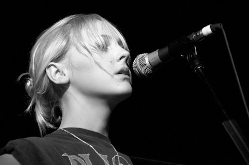 Laura Marling1
