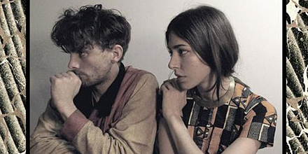 "REVIEW: CHAIRLIFT - ""SOMETHING"""
