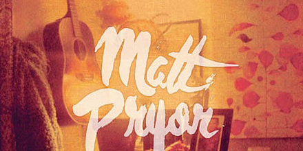 "REVIEW: MATT PRYOR - ""MAY DAY"""