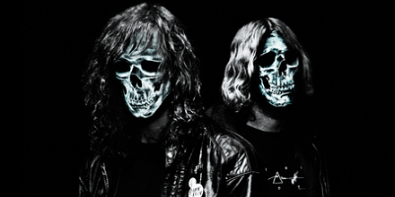 "REVIEW: DZ DEATHRAYS - ""BLOODSTREAMS"""