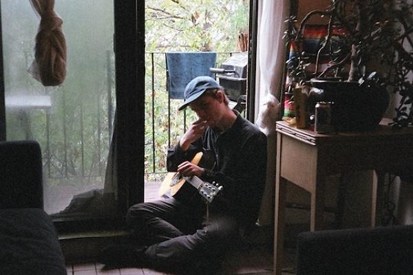 Mac DeMarco (NXNE 2012)