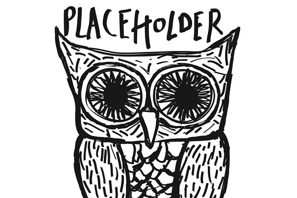 "TRACK/MP3: PLACEHOLDER - ""MARY"""