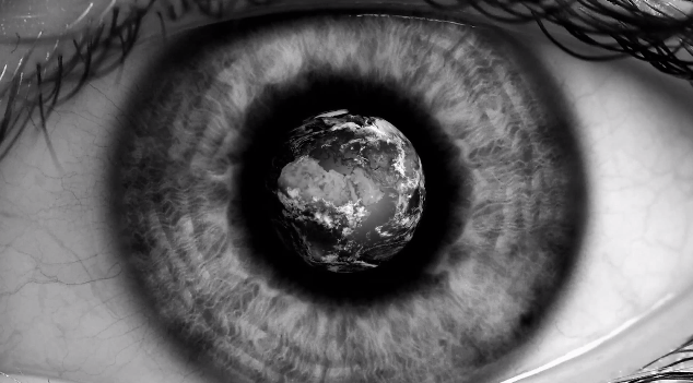 "VIDEO: THE JOY FORMIDABLE - ""WOLF'S LAW"""