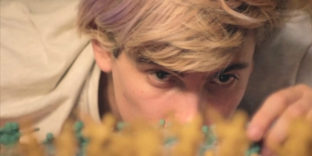 "VIDEO: DIIV - ""DOUSED"""