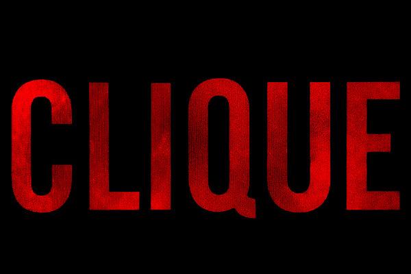 "TRACK/MP3: KANYE WEST - ""CLIQUE"""