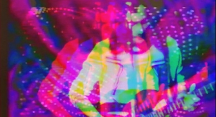 "VIDEO: TAME IMPALA - ""ELEPHANT"""