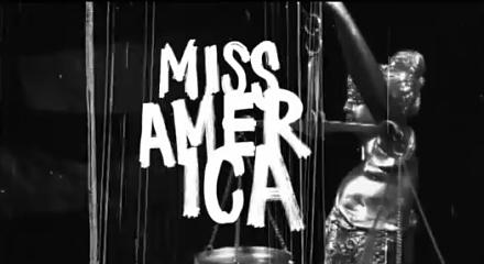 "TRACK/MP3: J. COLE - ""MISS AMERICA"""