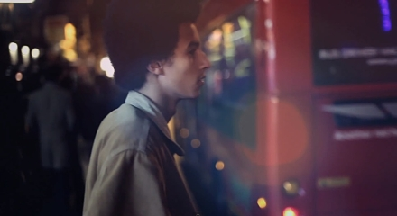 "VIDEO: TROPICS - ""POPUP CINEMA"""