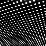 10) BEACH HOUSE | Bloom (Sub Pop)