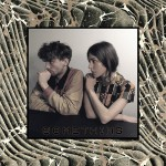21) CHAIRLIFT | Something (Sony/Columbia)