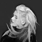 27) ELLIE GOULDING | Halcyon (Polydor)
