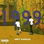 JOEY BADA$$ | 1999