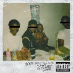 07) KENDRICK LAMAR | good kid, m.A.A.d city (Top Dawg)