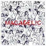 MAC MILLER | Macadelic