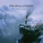 40) PROPAGANDHI | Failed States (Epitaph)