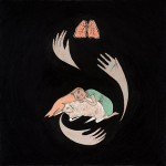 16) PURITY RING | Shrines (4AD)