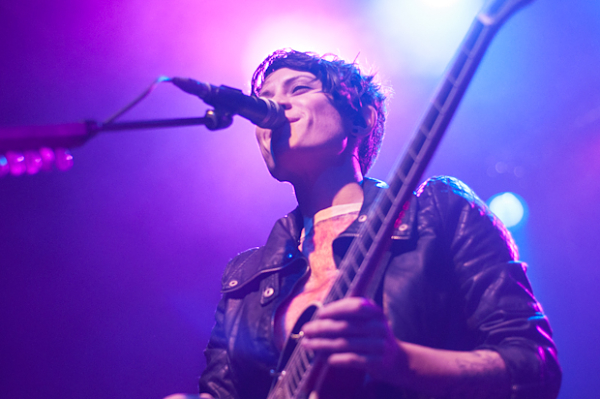 Tegan And Sara5