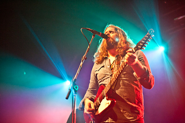 The Sheepdogs1