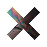 19) THE XX | Coexist (XL Recordings)