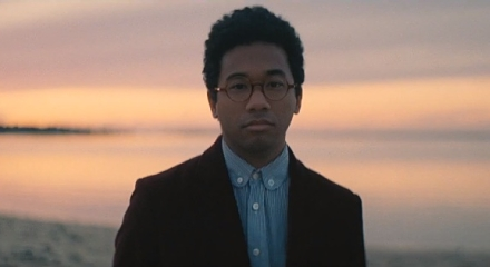 "VIDEO: TORO Y MOI - ""SO MANY DETAILS"""