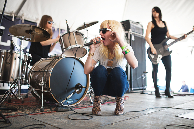 White Lung6