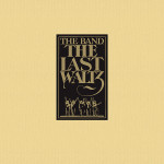 THE BAND :: The Last Waltz 12""