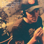 ELLIOT SMITH :: Alternate Versions From Either/Or 7""