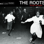 THE ROOTS :: Things Fall Apart 12""