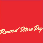 TITUS ANDRONICUS :: Record Store Day 12""
