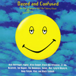 VARIOUS ARTISTS :: Dazed And Confused OST 12""
