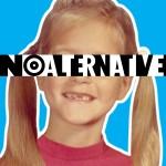 """VARIOUS ARTISTS :: No Alternative 12"""""""