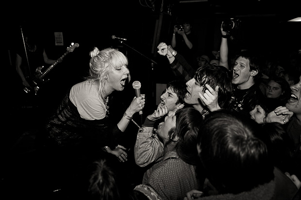 White Lung7