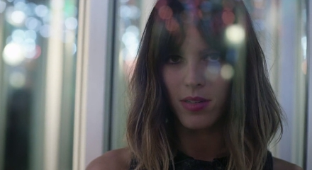 Melody's Echo Chamber - Some Time Alone, Alone