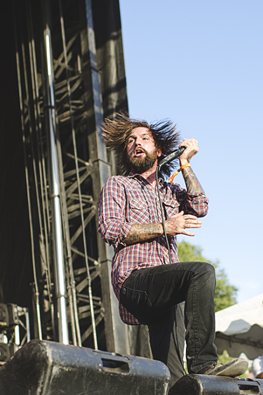 Every Time I Die5