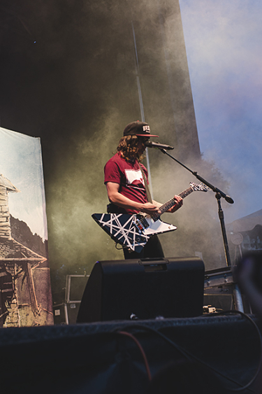 Pierce The Veil3