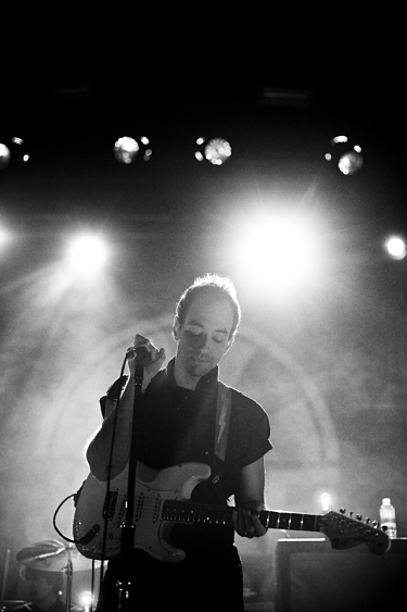 Albert Hammond Jr-3