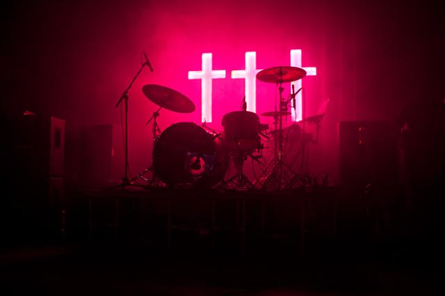 Crosses-1