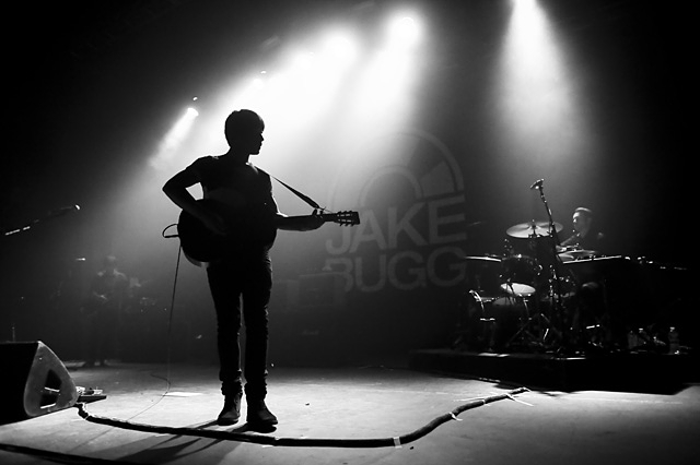 Jake Bugg-9