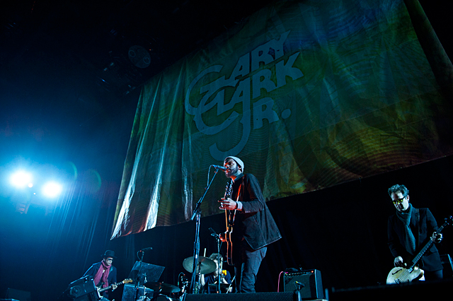 Gary Clark Jr-7