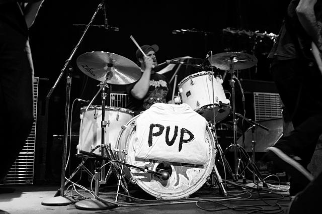 PUP-5