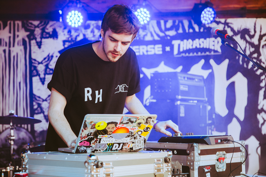 Ryan Hemsworth-1