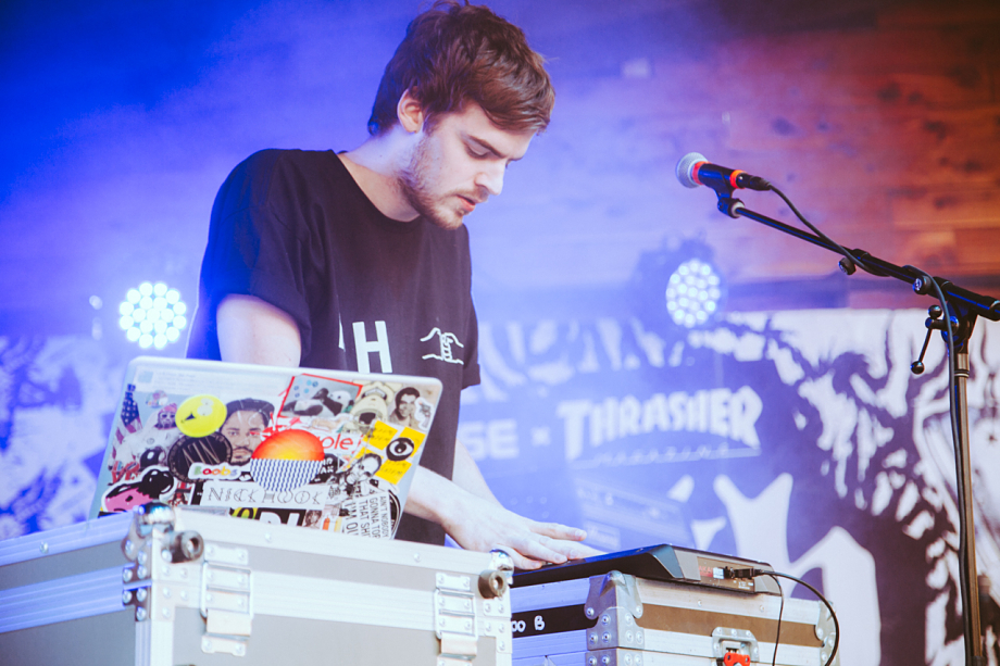 Ryan Hemsworth-2