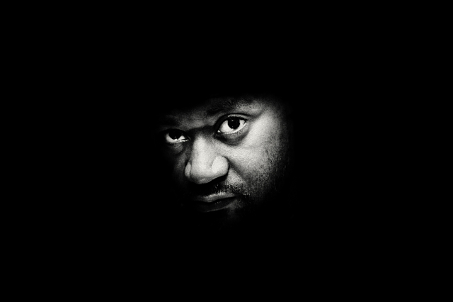 Ghostface Killah - Six Degrees