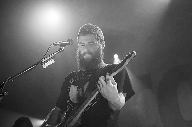 Manchester Orchestra-9