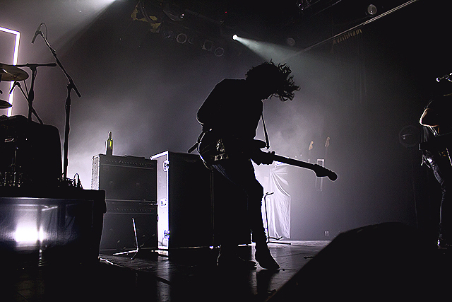 The 1975-9