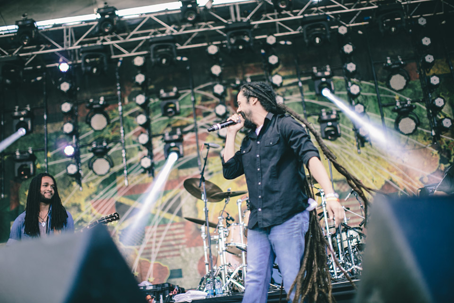 Damian Marley-1