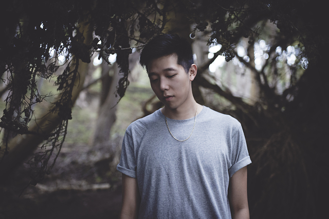 Giraffage - Ignition Remix